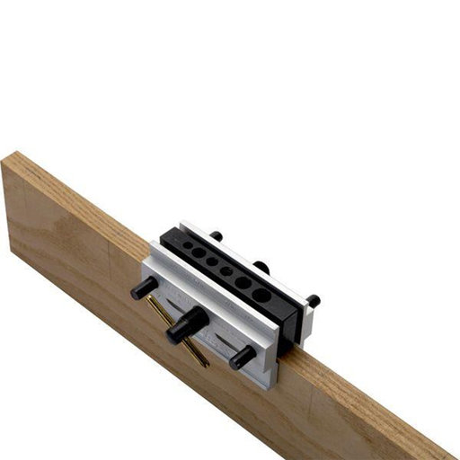 View a Larger Image of Economy Doweling Jig