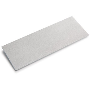 Economy Sharpening Plate #140 Replacement Sheet