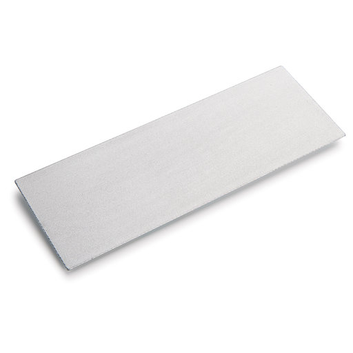 View a Larger Image of Economy Sharpening Plate #400 Replacement Sheet