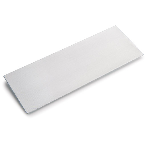 View a Larger Image of Economy Sharpening Plate #600 Replacement Sheet