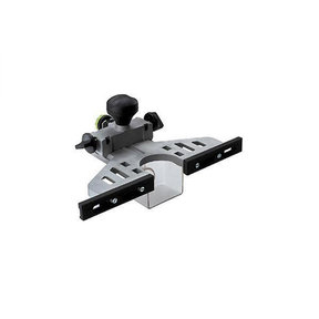 Festool Edge Guide for OF 1400 EQ Router