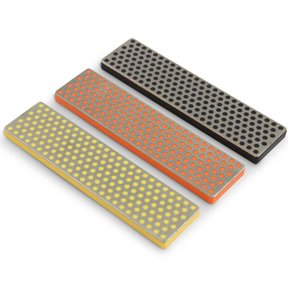 Edge Precision Sharpening System Replacement Stones
