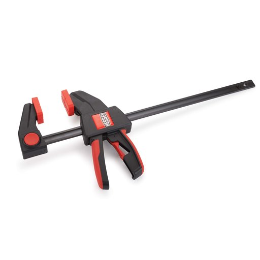 """View a Larger Image of EHKL One Hand Trigger Clamp 24"""""""