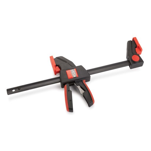 """View a Larger Image of EHKXL One Hand Trigger Clamp 24"""""""