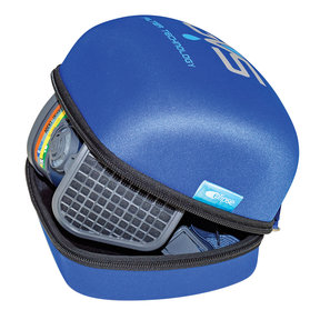 Elipse Respirator OV/P100  Hard Carry Case
