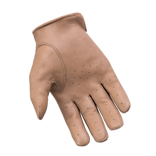 View a Larger Image of Essence Gloves, Black, XXL