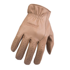 Essence Gloves, Coyote,  XXL