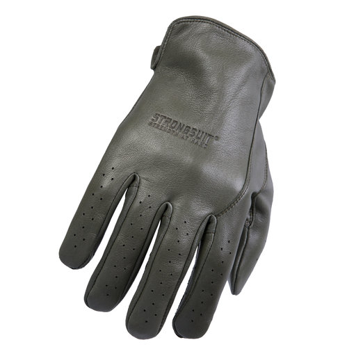View a Larger Image of Essence Sage Gloves XXL