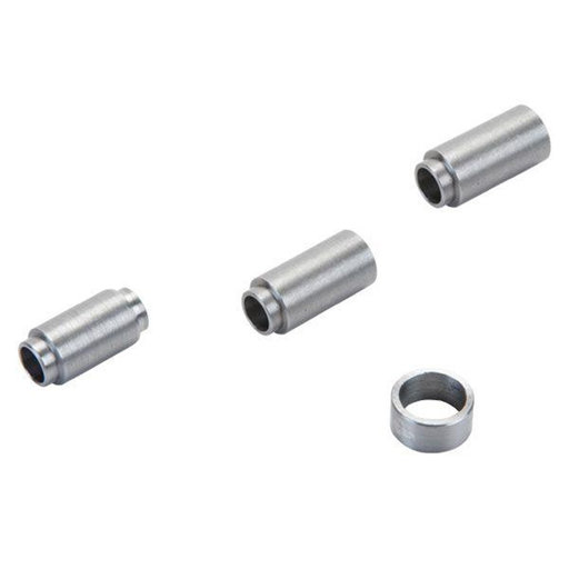 View a Larger Image of European Style Pencil Bushings