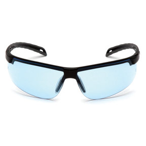 Everlite Safety Glasses