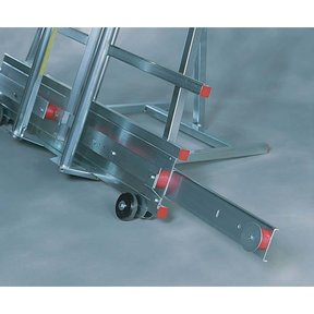 Extension Pair for Safety Speed 6400, 6800, SR5U, 3400 Vertical Panel Saws/Routers