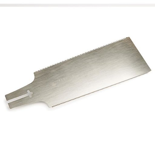 View a Larger Image of Extra Blade for #155672 RazorSaw