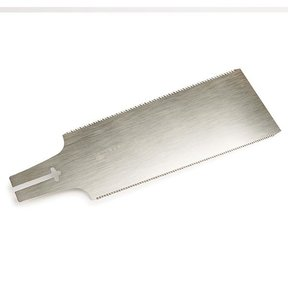 Extra Blade for #155672 RazorSaw