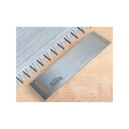 "View a Larger Image of Extra Blade for 9"" Joinery Saw with Depth Stop - Kondo"