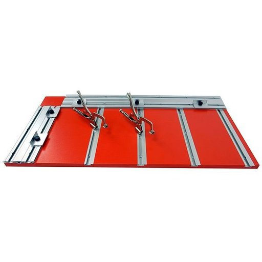 View a Larger Image of EZSMART Clamping Table Top