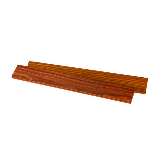 "View a Larger Image of 9/16"" Hard Maple PVC 56-piece"