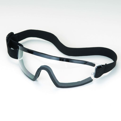 View a Larger Image of Goggles