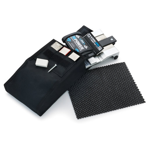 View a Larger Image of FastTrack Mk 2 Sharpening System Bundle