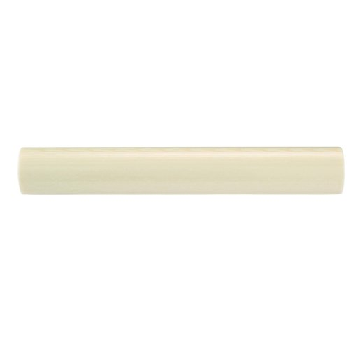 View a Larger Image of Faux Bone Acrylic Pen Blank