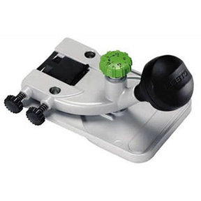 Festool HorizBase 1.5 dg for MFKrouter
