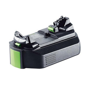 FESTOOL CXS 2.6 Ah Lithium Ion Battery