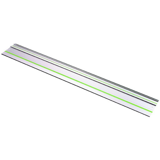 "View a Larger Image of 75"" Guide Rail"