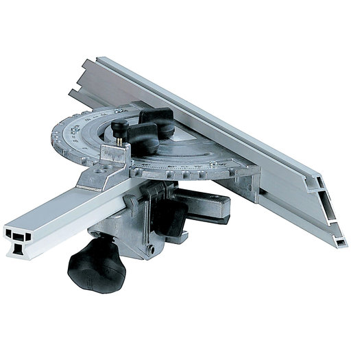 View a Larger Image of Festool CMS Miter Gauge