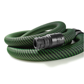 Festool D27/32 x 3.5m Hose for CT Vacuums