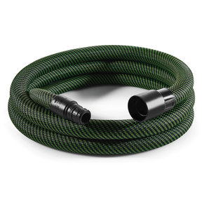 Festool D27/32 x 5m Hose for CT Vacuums