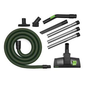 D36 HW-RS-Plus Cleaning Set