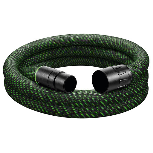 View a Larger Image of Festool D36 x 5m Hose for CT Vacuums