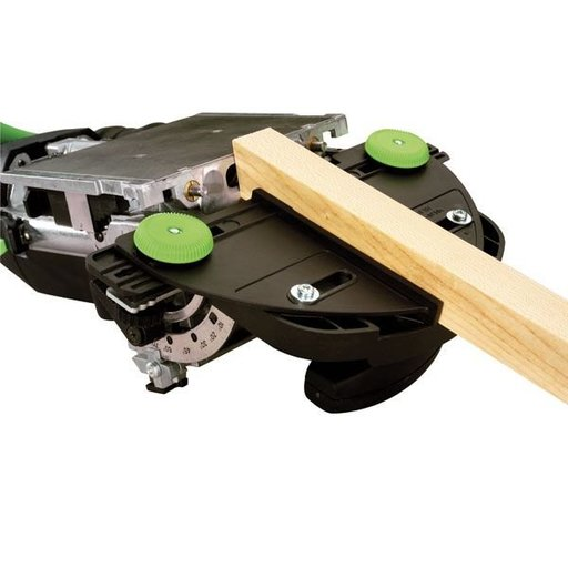 View a Larger Image of FESTOOL Domino Trim Stop