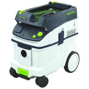 Festool Dust Extractor CT 36 HEPA