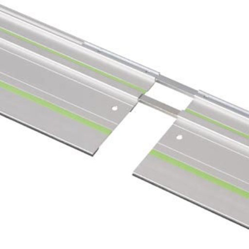 View a Larger Image of Guide Rail Connector 1 per Pack - 2 Recommended