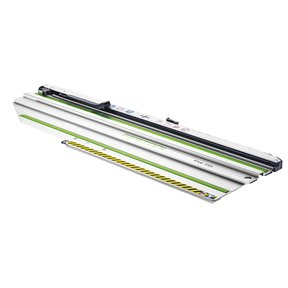 Guide Rail FSK 250, HK & HKC