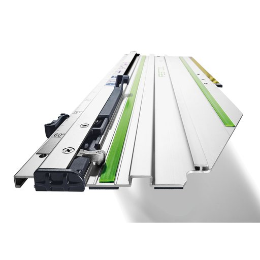 View a Larger Image of Festool Guide Rail FSK 250, HK & HKC