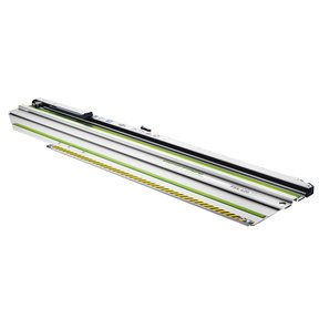 Festool Guide Rail FSK 420, HK & HKC