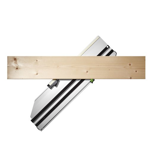 View a Larger Image of Festool Guide Rail FSK 420, HK & HKC