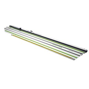 Guide Rail FSK 670, HK & HKC