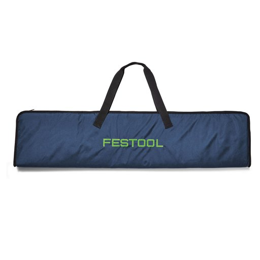 View a Larger Image of Guide Rail Tote Bag FSK670