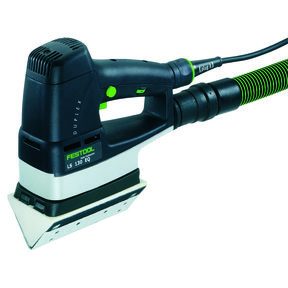 Festool LS 130 EQ Linear Sander