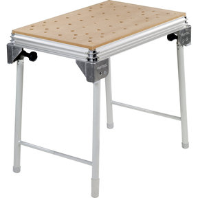 MFT/3-Kapex Multifunction Table