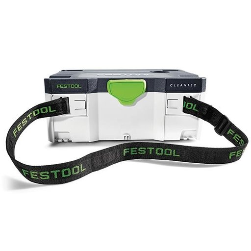 View a Larger Image of Festool Portable Dust Extractor CT SYS