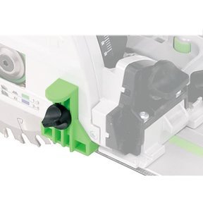 Festool Splinter Guard, Plastic,  5 Pack