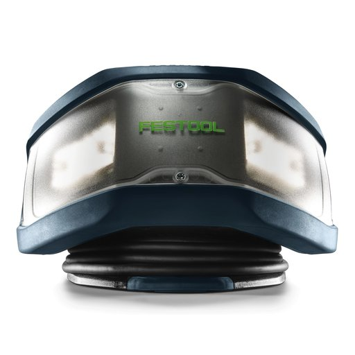 View a Larger Image of Festool Syslite Duo LED Work Light PLUS