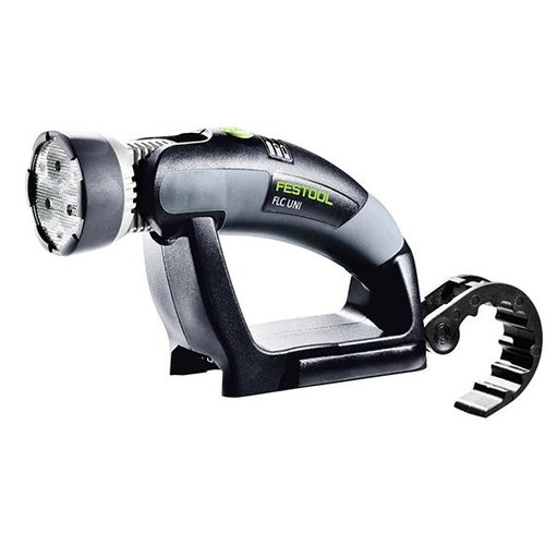 View a Larger Image of Festool SysLite Uni Torch