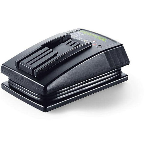 View a Larger Image of Festool TCL 3 Battery Charger