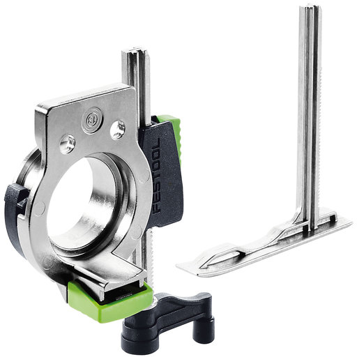 View a Larger Image of Festool Vecturo Depth Stop