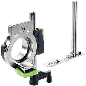 Festool Vecturo Depth Stop