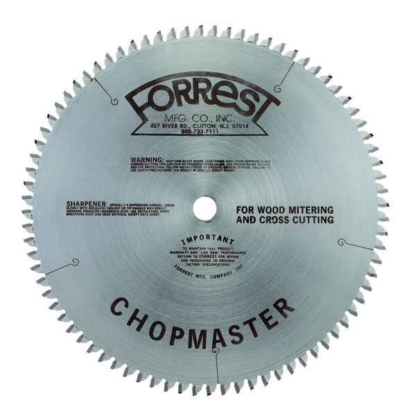 Cm10806105 chopmaster circular saw blade 10 x 80 tooth view a larger image of cm10806105 chopmaster circular saw blade 10 x 80 tooth greentooth Gallery